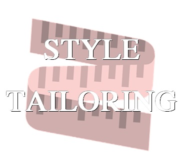 2Style Tailoring