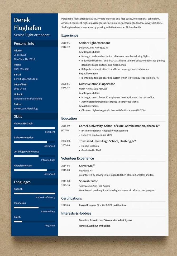 creative_resume_templates_023
