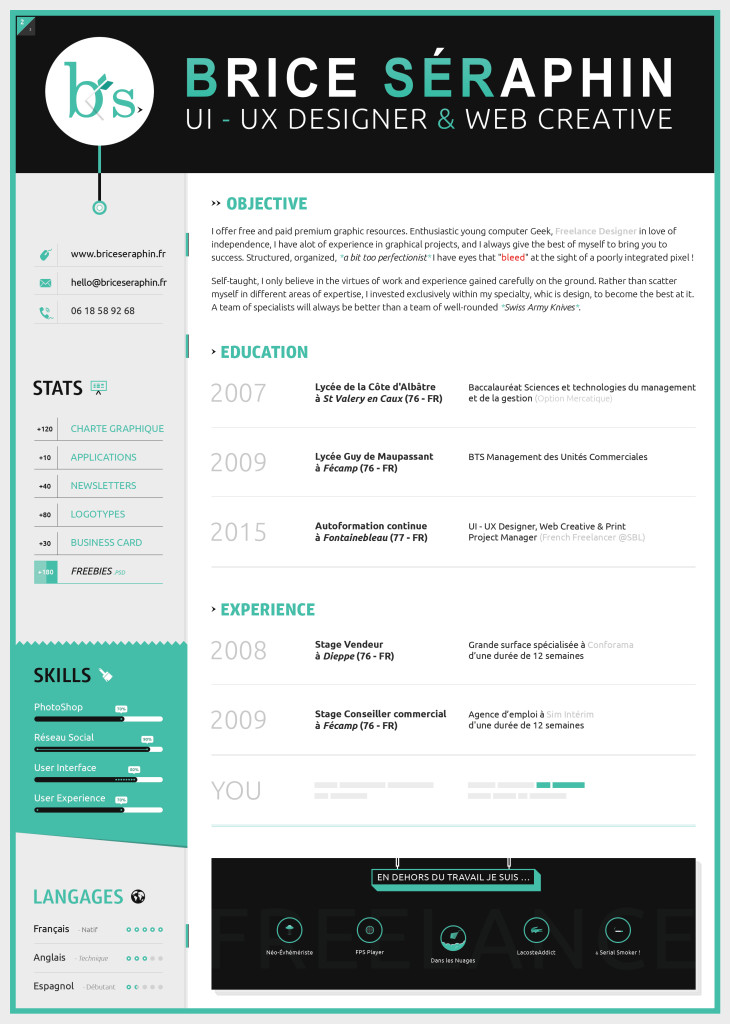 well-designed-resume-templates-word-magnificent-ms-word-resume-template-2016-in-well-designed-resume-free